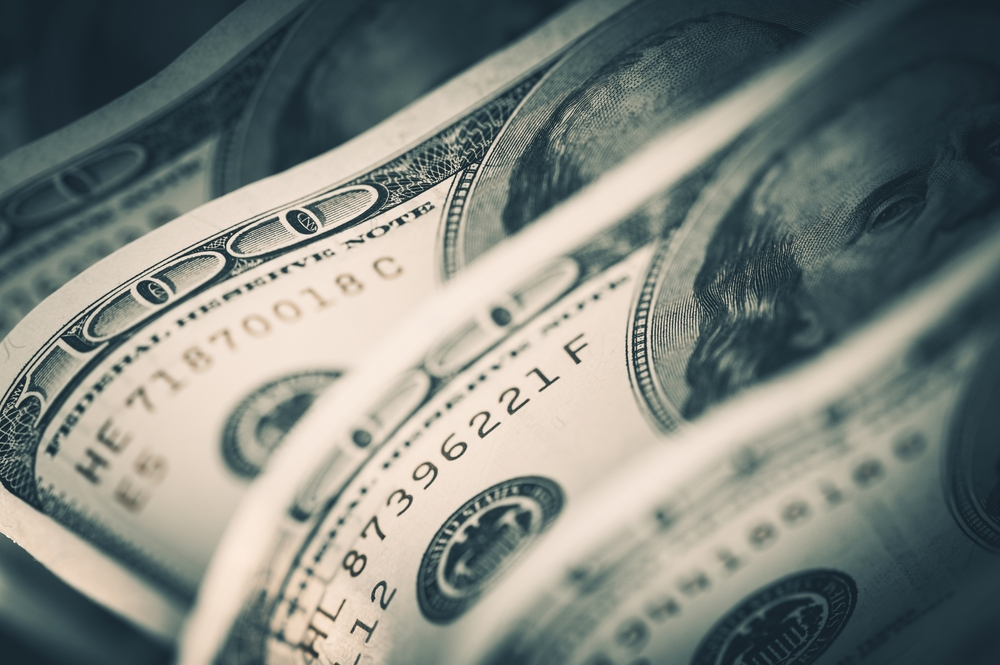 أسعار الدولار اليوم 16 فبراير 2019   الشرقية توداي