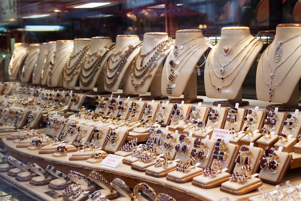 اسعار الذهب اليوم 16 مارس