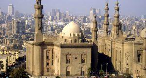 الأوقاف تطلق البث التجريبي للآذان الموحد بـ100 مسجد في القاهرة
