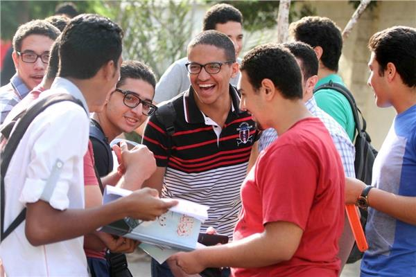 التعليم تعلن موعد بداية امتحانات الثانوية العامة