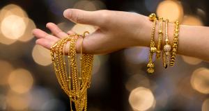 تراجع أسعار الذهب اليوم 12 فبراير 2019