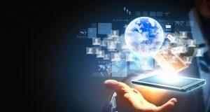 5 ابتكارات تقنية ستغير حياتنا في السنوات القادمة