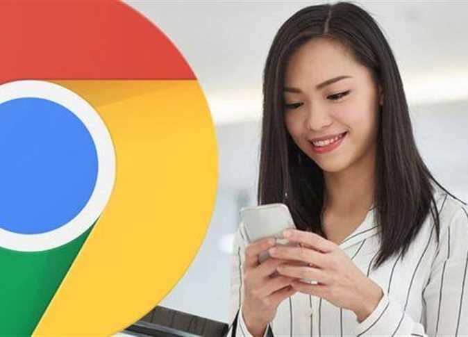 جوجل تعلن إغلاق «جوجل بلس» لهذا السبب
