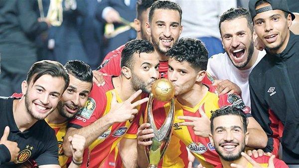 خالد الغندور يستفز جماهير الأهلى بعد خسارة الزمالك