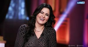 سما المصري تفاجئ راغدة شلهوب بفتى أحلامها