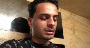 شادي سرور يحكي تجربته مع المرض والانتحار وترك الإسلام
