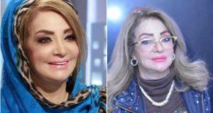 شهيرة تتراجع وتلتزم بقرار الأزهر حول الحجاب