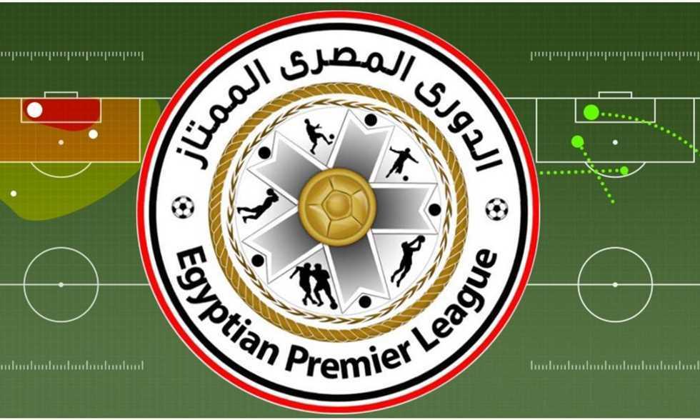 فرج عامر يفجر مفاجأة عن إلغاء الدوري المصري