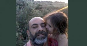 لبناني يحرق نفسه في مدرسة لعدم تسديد أقساط ابنته