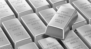 لماذا أصبح هذا المعدن أكثر قيمة من الذهب؟