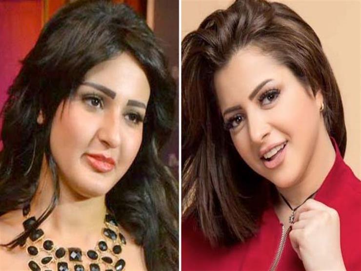 محامية شيما الحاج ومنى فاروق تفجر مفاجأة في التحقيقات
