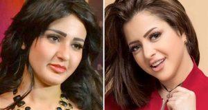 محامي يفجر مفاجأة عن قضية منى فاروق وشيما الحاج