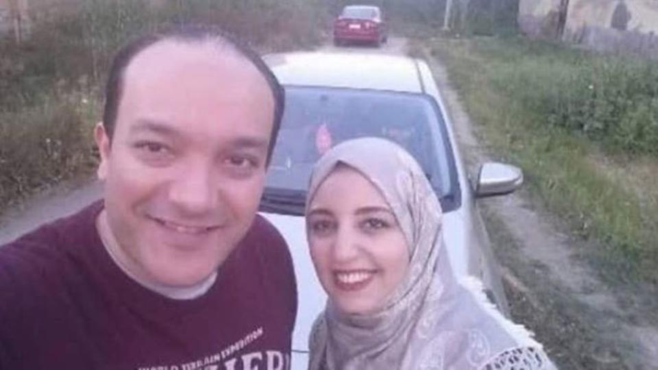 مفاجآت جديدة في قضية ذبح زوج لزوجته وأطفاله الثلاثة