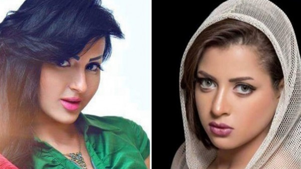 مفاجأة تقلب قضية شيما الحاج ومنى فاروق رأساً على عقب