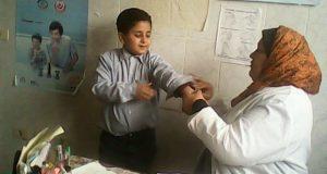 هاني الناظر يحذر من هذه الأدوية بعد تطعيم الديدان