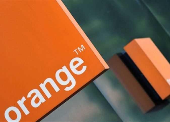 شركة أورانج تعلن عن وظائف شاغرة برواتب عالية   الشرقية توداي