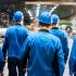 القوى العاملة تعلن عن وظائف بالعاشر براتب يبدأ من 2300 جنيه