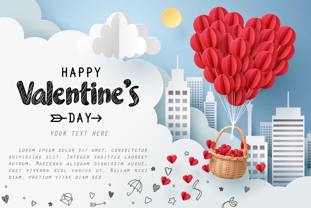 fdf312d57 أجمل صور عيد الحب 2019 | الشرقية توداي