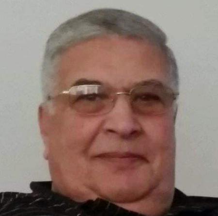أحمد جمال شهيد الشرقية في حادث نيوزيلندا الإرهابي