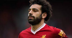 محمد صلاح يصدم ريال مدريد ويوفنتوس