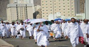 أسماء الفائزين بقرعة الحج بصان الحجر 2019
