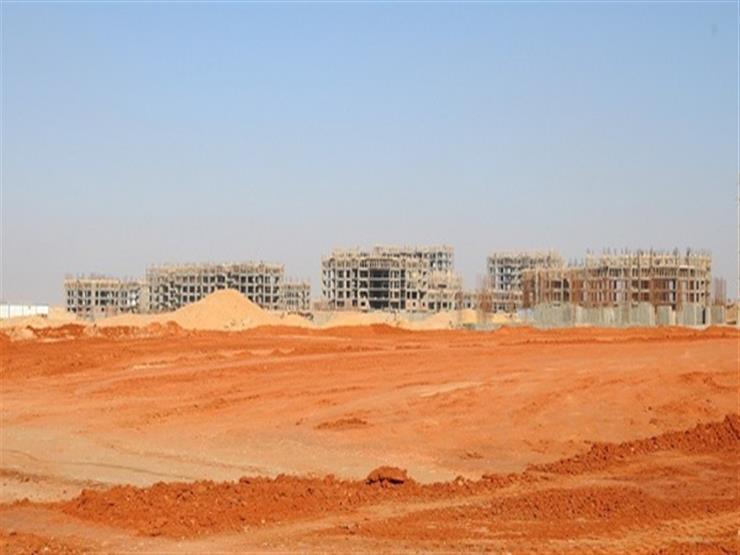 الإسكان تعلن طرح 2108 قطعة أرض بالمدن الجديدة