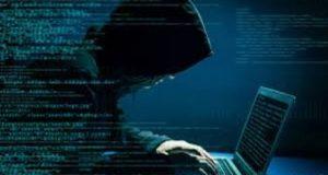 الرسالة المنتشرة على فيس بوك تجعل حسابك مخترق