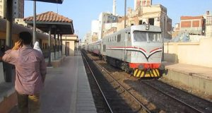 السكة الحديد تكشف عقوبة إلقاء القمامة والتدخين بالمحطات