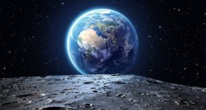 الصين تعلن نمو بذرة قطن على سطح القمر