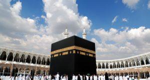 القضاء الإدارى يلغى قرار وزيرة السياحة بزيادة رسوم العمرة