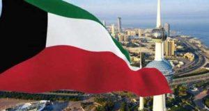 الكويت تستبعد المعلمين المصريين من التعاقدات الجديدة