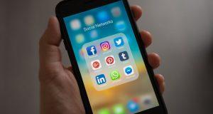 تطبيق على الهواتف يسرب بيانات 5 مليون مصري