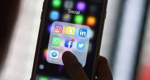 حيلة سرية لتشغيل الوضع الليلي في فيسبوك ماسنجر