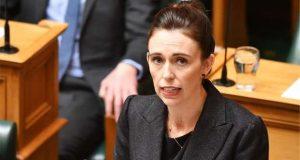 سبب رفض رئيسة وزراء نيوزيلندا ذكر اسم منفذ هجوم المسجدين