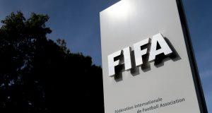 فيفا يشترط إنهاء المقاطعة مع قطر