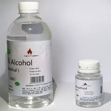 كحولات طبية