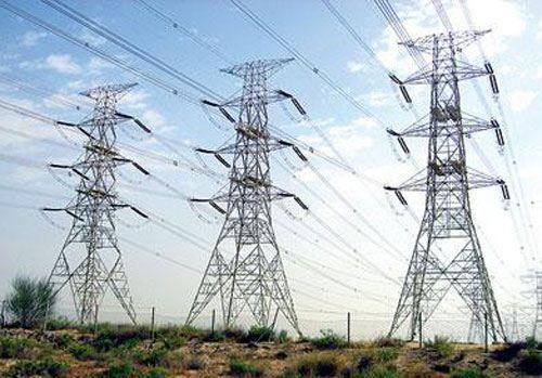 كهرباء الشرقية لا انقطاع للتيار طوال شهري مارس وإبريل