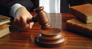 السجن للمتهم بقتل أب أمام زوجته وبناته بالشرقية