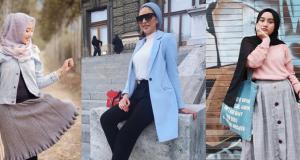 ملابس صيف 2019