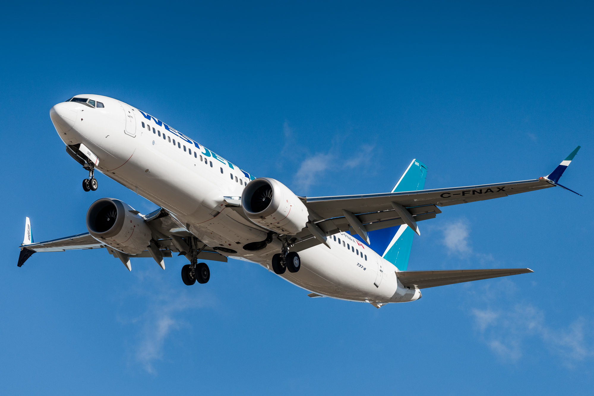 منع عبور طائرات «بوينج B737 Max» بالأجواء والمطارات المصرية