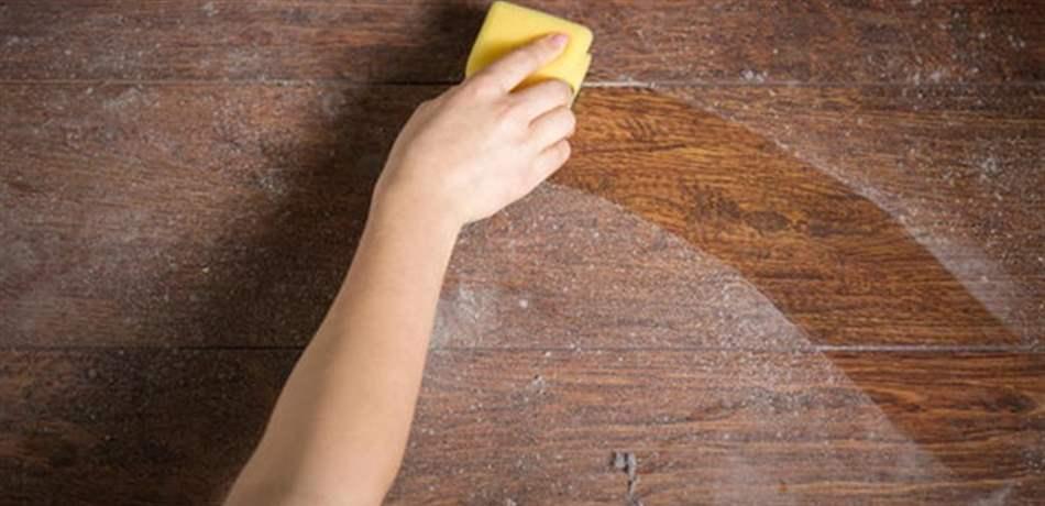 مواد موجودة بمنزلك تسبب لك السمنة بدون أن تعلم
