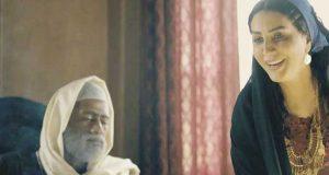 وفاء عامر تعتذر لمحمد رمضان