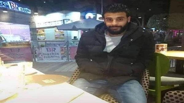 وفاة مشجع الزمالك بعد مشادة مع أحد جماهير الأهلي