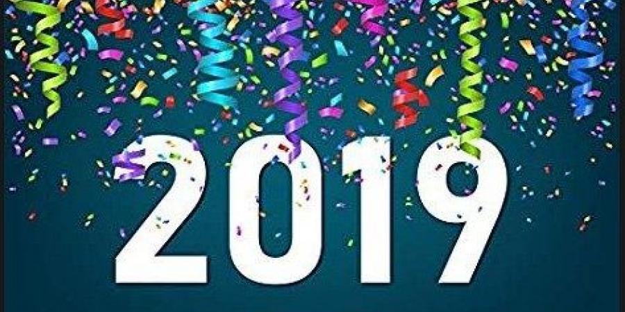 تعرف على الأجازات الرسمية المتبقية في 2019