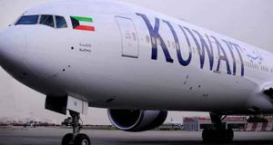 9 جنسيات ممنوعة من دخول الكويت