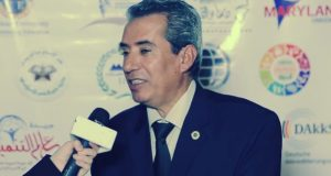 أشهر مقدم برامج دينية في التسعينات ابن الشرقية علي عبدالحليم