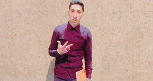 استشهاد المجند «أحمد عبد الله» ابن الشرقية في سيناء