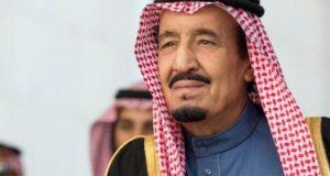 السعودية تعزي مصر في ضحايا هجوم سيناء