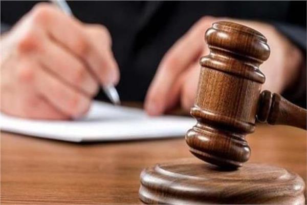 الإعدام شنقًا للمتهمين بقتل عامل بالشرقية