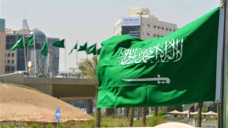 تمكنت أجهزة الأمن السعودية من إحباط عملية إرهابية داخل مقر أمن الدولة بمحافظة الزلفي والتي تبعد 260 كيلو متر من العاصمة الرياض .